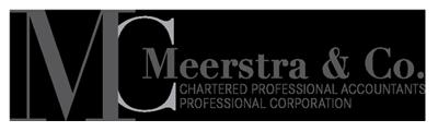 Meerstra & Co